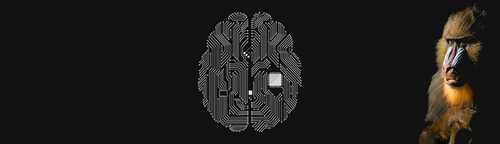 Intelligence Artficiel matériel