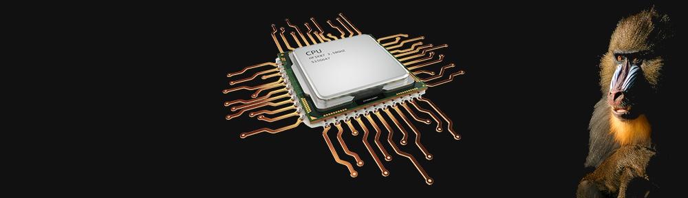 Hardware matériel