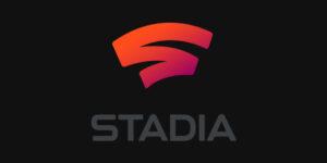 Stadia Banner