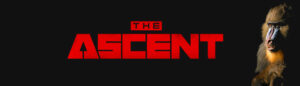 The Ascent Banner