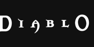 Diablo Banner