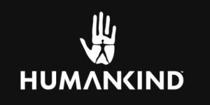 Humankind Banner